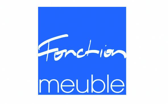 Remerciements for Fonction meuble